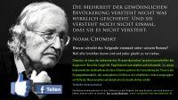 chomsky_facebook_01