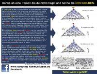 die-ewigen-sucher_01